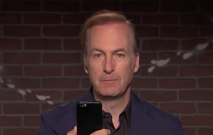 Bob Odenkirk, bob, confused, confusion, saul, seriously, wait, what, worried, worry, Confused Saul GIFs