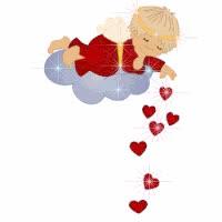 /valentines day GIFs