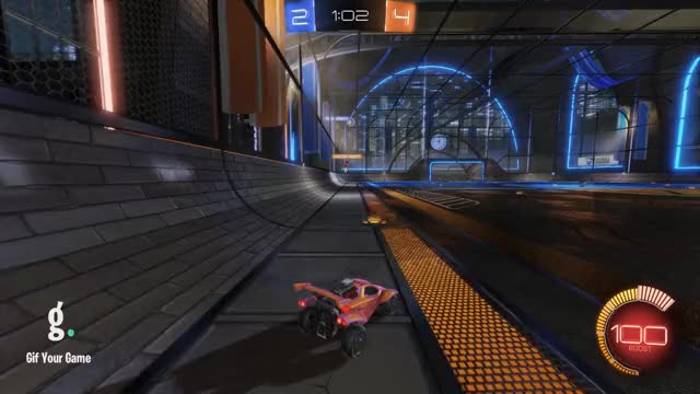 Watch Goal 7: Prada! GIF by Gif Your Game (@gifyourgame) on Gfycat. Discover more Gif Your Game, GifYourGame, Goal, Prada!, Rocket League, RocketLeague GIFs on Gfycat