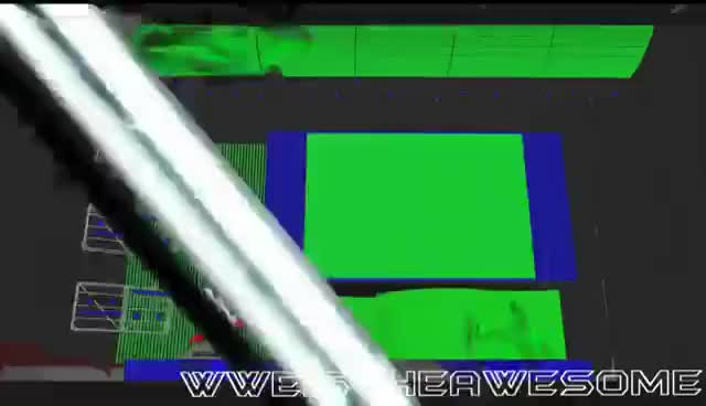 Watch WWC World Championship GIF on Gfycat. Discover more championship, heavyweight, world, wrestling, wwe GIFs on Gfycat