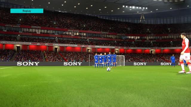 Pro Evolution Soccer 2018 2018.06.26 - 18.12.06.22.DVR