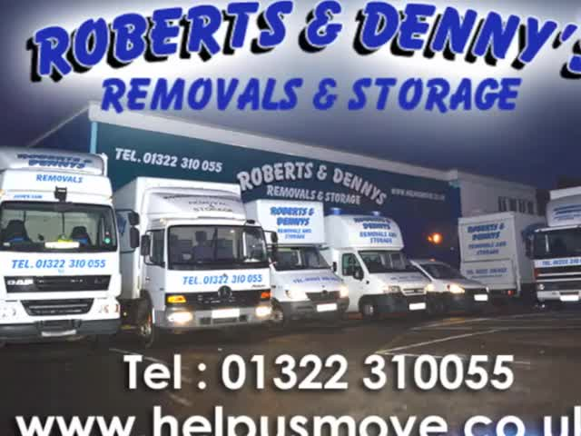 Watch and share House Removals Kent GIFs and Secure Storage Kent GIFs by Roberts Dennys Removals Kent on Gfycat