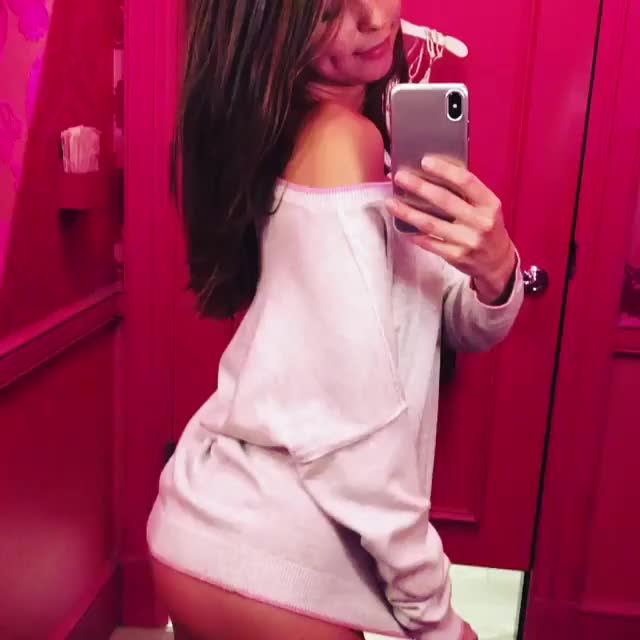Watch and share Riley Reid GIFs by Lukas on Gfycat