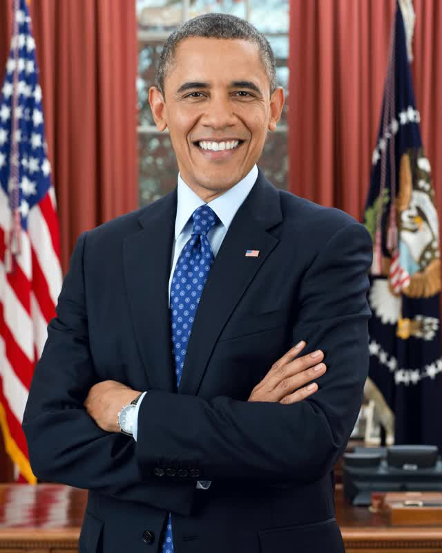 Watch Barack GIF on Gfycat. Discover more barack obama GIFs on Gfycat