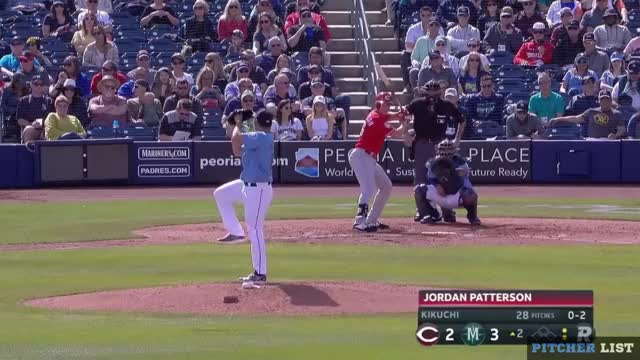 Watch Final pitch GIF on Gfycat. Discover more baseball GIFs on Gfycat