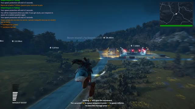 Watch just cause 3 2 GIF by FalconStreak (@falconstreak) on Gfycat. Discover more funny, jc3, just cause, just cause 3, meme GIFs on Gfycat