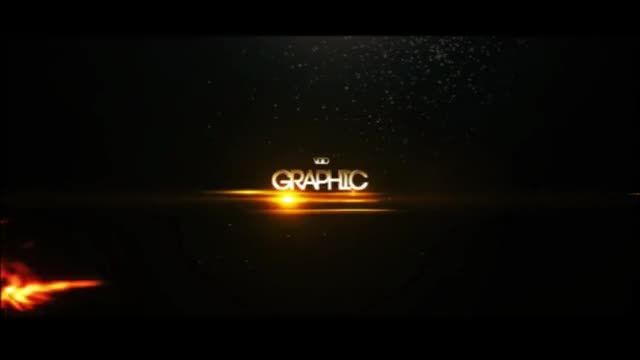 Watch Intro Graphic GIF on Gfycat. Discover more related GIFs on Gfycat