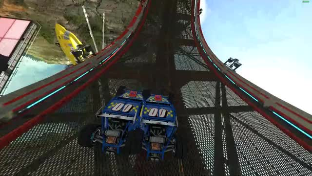 Watch Trackmania Turbo 2019.02.06 - 15.09.44.10.DVR GIF by @bcp-tm on Gfycat. Discover more trackmaniaturbo GIFs on Gfycat