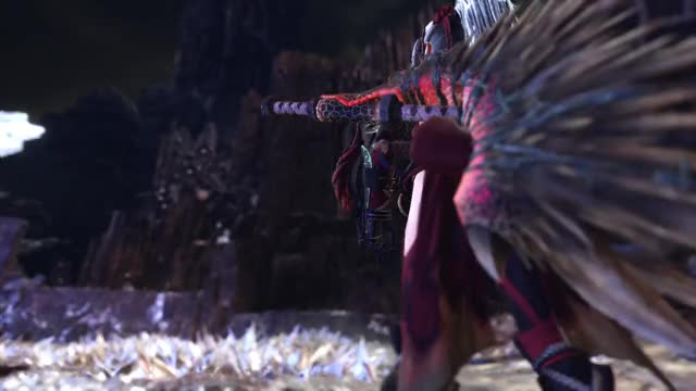 Watch Monster Hunter World Pixel GIF by Gamer DVR (@xboxdvr) on Gfycat. Discover more Jacoobus, MonsterHunterWorld, xbox, xbox dvr, xbox one GIFs on Gfycat