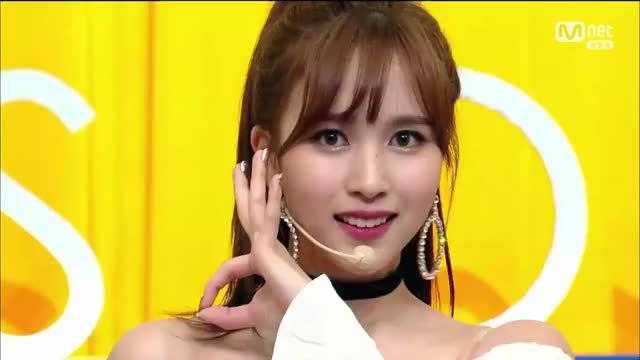 Watch and share Twice GIFs and Zard GIFs by Koh  on Gfycat