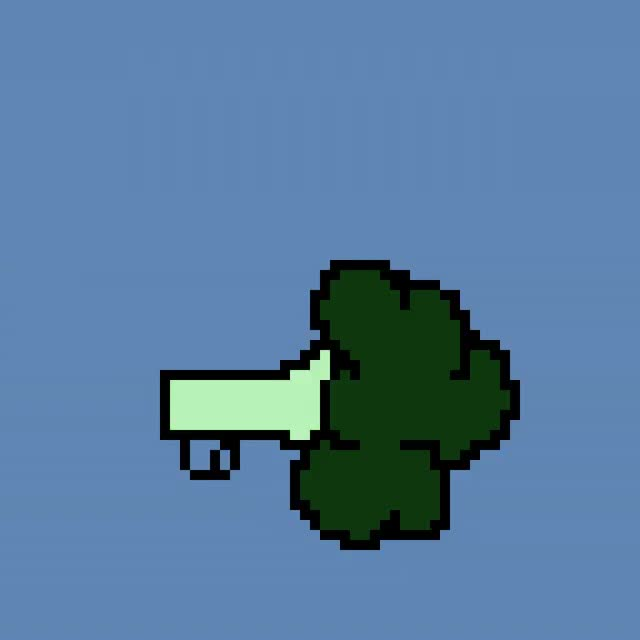 Watch and share Animation GIFs and Pixel Art GIFs by alexx_26 on Gfycat
