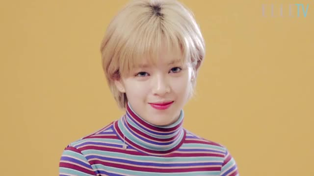 Watch this jeongyeon GIF by Blueones (@blueones) on Gfycat. Discover more jeongyeon, kpop, twice, wink GIFs on Gfycat