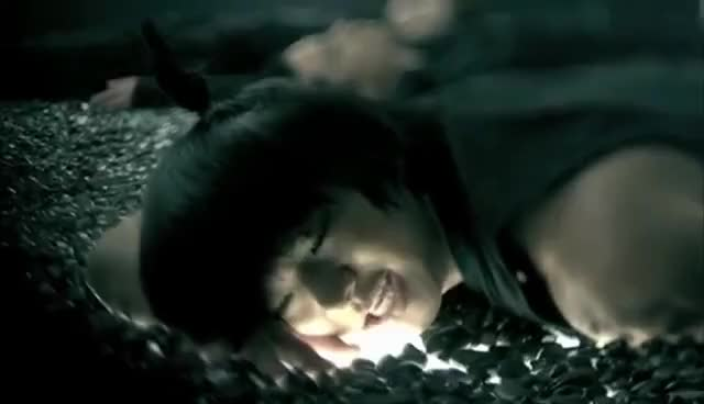 Watch 2PM - Heartbeat MV; Junsu Cuts GIF on Gfycat. Discover more 2pm, heartbeat, junsu, jyp, leader GIFs on Gfycat