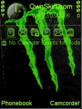 Watch and share Monster Energy Drink GIFs on Gfycat
