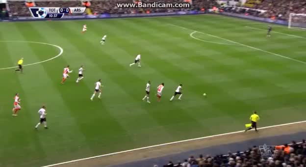 Watch and share Coys GIFs by wazza_ppr on Gfycat