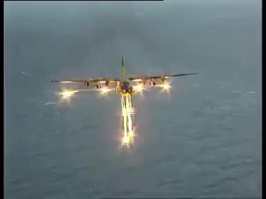 Watch and share C-130 GIFs on Gfycat