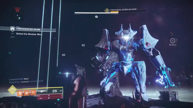Watch and share Jay The Green N GIFs and Destiny2 GIFs by Gamer DVR on Gfycat