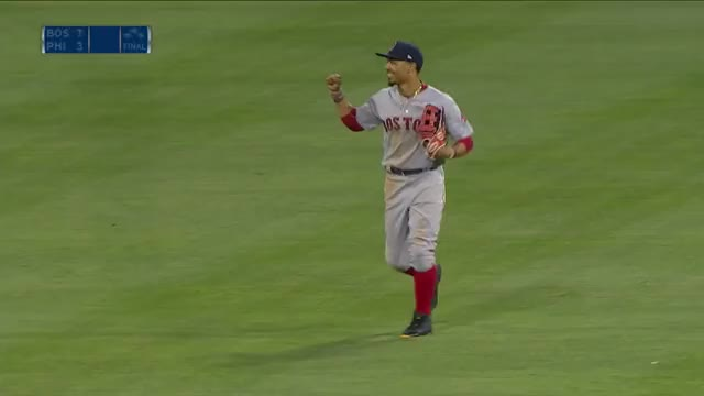 Watch and share Redsox GIFs by plepleus on Gfycat