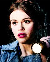 Watch The brea GIF on Gfycat. Discover more holland roden GIFs on Gfycat
