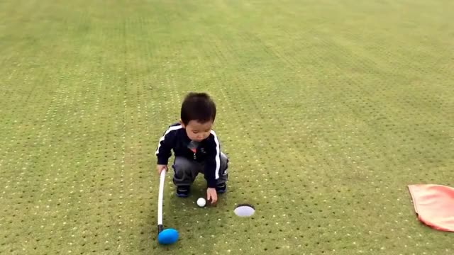 Watch Golf GIF on Gfycat. Discover more golf (sport) GIFs on Gfycat