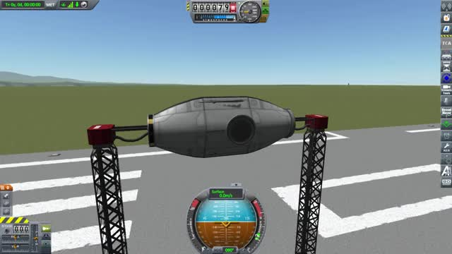 Watch and share KSP Switch-less Hinge GIFs by jollygreengi on Gfycat