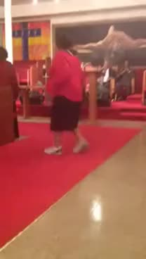 Watch Praise Break Footwork GIF on Gfycat. Discover more mobile GIFs on Gfycat