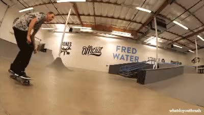 Watch and share Skateboarding Gif GIFs and Dgk Skateboards GIFs on Gfycat