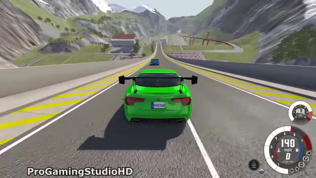 Watch and share Beamng Drive Jumps GIFs and Epic GIFs on Gfycat