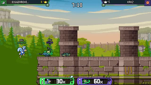 Watch 80-20 GIF on Gfycat. Discover more rivalsofaether GIFs on Gfycat
