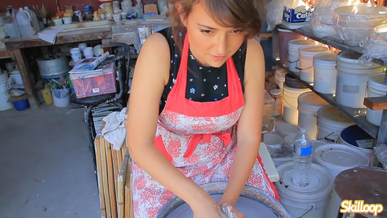 Milana Vayntrub, attgirl, milanavayntrub, wink, Milana Vayntrub (AT&T Girl) GIFs