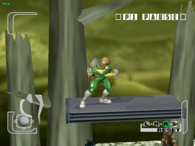 Watch and share Captain Falcon GIFs and Nipple Spike GIFs by lunaryssf2 on Gfycat