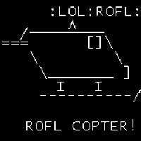 Watch BlackOps Rofflecopter GIF on Gfycat. Discover more related GIFs on Gfycat