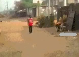 Watch and share Baker GIFs by eolwtbf on Gfycat