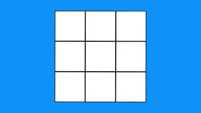 Watch and share Spinning Cube GIFs on Gfycat