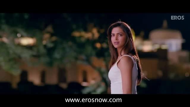 Watch and share Deepika Padukone GIFs and Ranbir Kapoor GIFs on Gfycat
