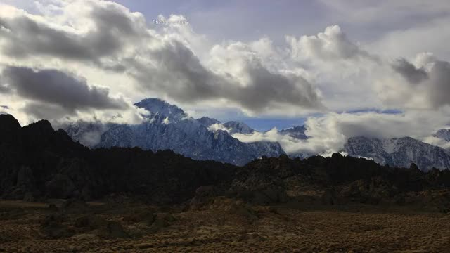 Watch and share Alabama Hills GIFs and California GIFs by wildndn01 on Gfycat