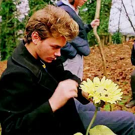 Watch and share River Phoenix GIFs and Godcaprio GIFs on Gfycat