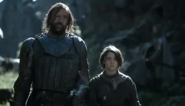 Watch this arya stark GIF on Gfycat. Discover more arya, arya stark, game of thrones, got, maisie williams GIFs on Gfycat