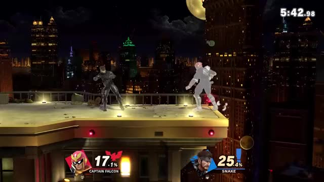 Watch and share Smash Bros Ultimate GIFs and Show Your Moves GIFs on Gfycat