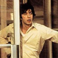 al pacino great ass gif photo: Al Pacino Icon Al-Pacino.gif