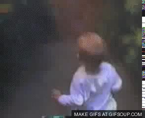 Watch and share Toddler GIFs on Gfycat
