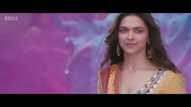 Watch and share Deepika Padukone GIFs and Ranveer Singh GIFs on Gfycat