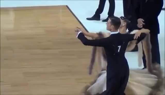 Watch and share Quick Open Reverse. Quickstep GIFs on Gfycat
