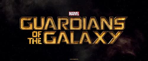 Watch this guardians of the galaxy GIF on Gfycat. Discover more benicio del toro, bradley cooper, chris pratt, dave bautista, disney, djimon hounsou, drax the destroyer, gamora, gollum, groot, guardians of the galaxy, james gunn, karen gillan, kevin feige, korath the pursuer, kraglin, lee pace, marvel, michael rooker, nebula, peter quill, rocket raccoon, ronan the accuser, sean gunn, star-lord, the collector, vin deisel, yondu, yondu udonta, zoe saldana GIFs on Gfycat