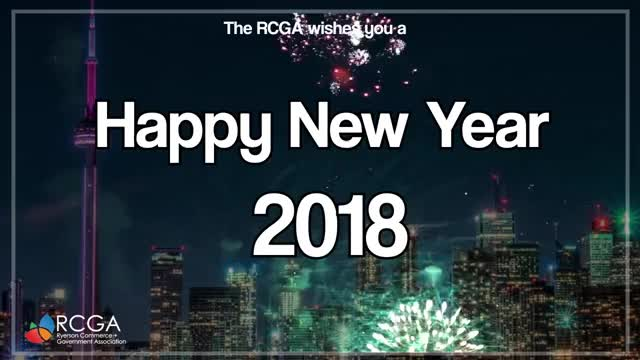 Watch and share New Years Gif 1 GIFs on Gfycat