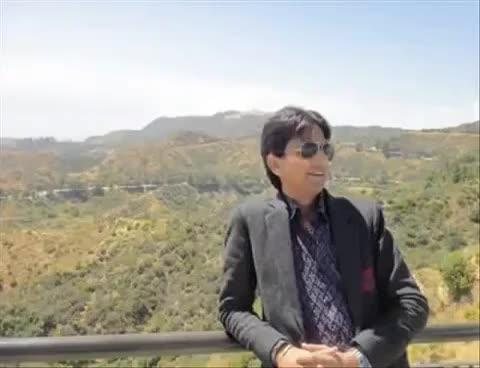 Watch Kumar viswash मांग की सिंदूर रेखा Maang Ki Sidur Rekha GIF on Gfycat. Discover more related GIFs on Gfycat