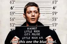 Watch and share Blue Steel GIFs on Gfycat