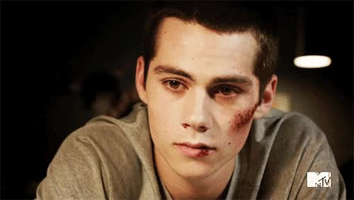Watch Dylan O'Brien Gifs GIF on Gfycat. Discover more dylan o'brien GIFs on Gfycat