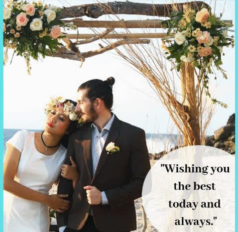Wedding Videography In Essex, Wedding Videography In Kent, Wedding Videos In Essex, Wedding Videos In Kent, Wedding Videos in Essex, Kent GIFs
