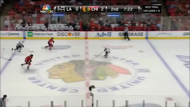 Watch Jonathan Quick Top 10 Saves of 2013-14 Playoffs GIF on Gfycat. Discover more hockey, jonathan quick (award winner), los angeles kings (professional sports team) GIFs on Gfycat